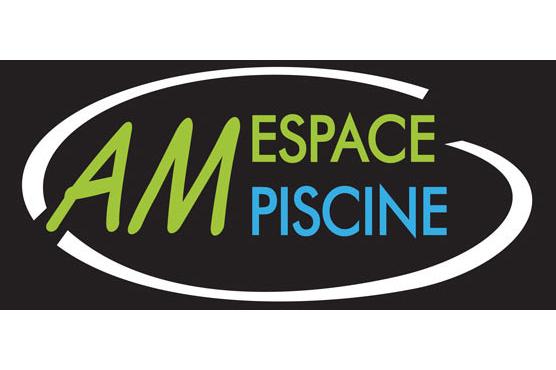 LOGO-AM-ESPACE-PISCINE-1-(1)