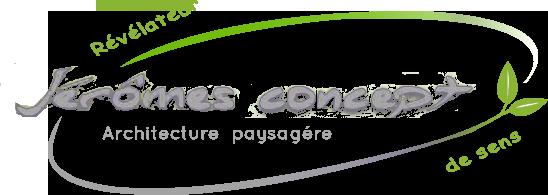 Jérômes Concept